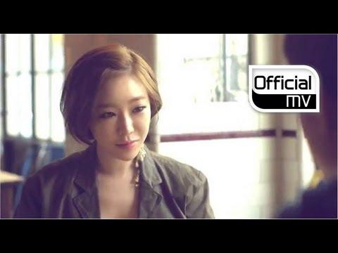 Ga In, Jo Hyeong Woo - Brunch
