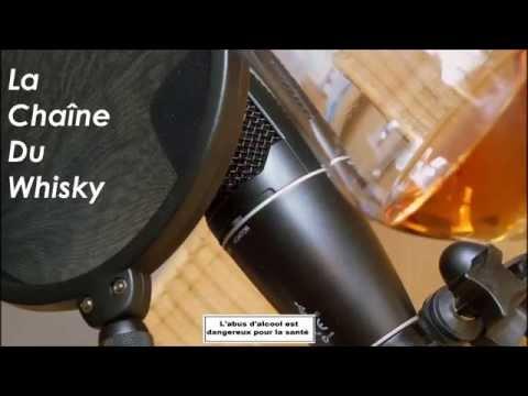 Le codage de lalcool à moskve alkomed