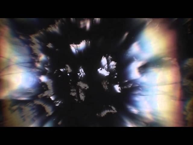 Okkultokrati – Cosmic Wynter