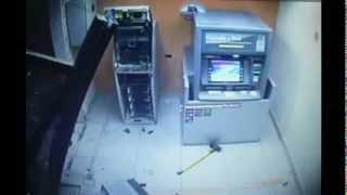Украсть за 60 секунд / Steal in 60 seconds