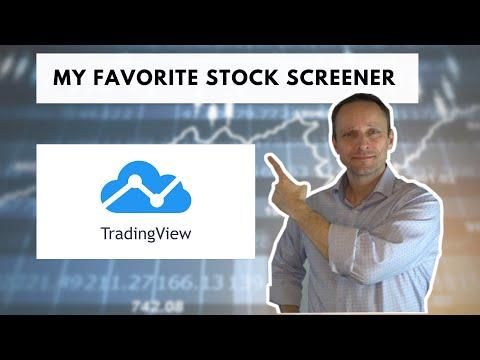 Forma pranešti apie akcijų pasirinkimo sandorius
