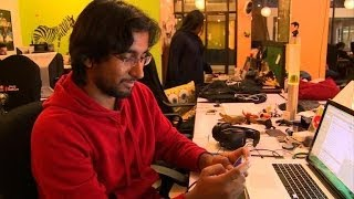 Pakistan's gaming industry breaks culture barriers