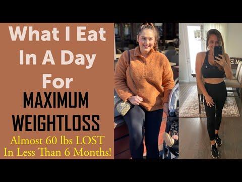 Pierde greutatea după hrt