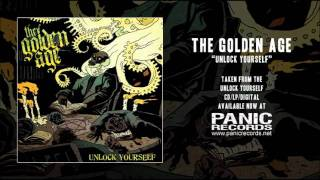 The Golden Age - Unlock Yourself