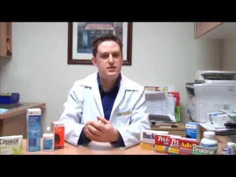 La nourriture pour les diabétiques après un AVC