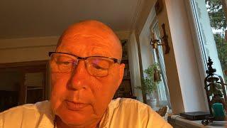 Wasze pytania – odpowiadam -Krzysztof Jackowski
