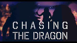 99 CRIMES - Chasing the dragon