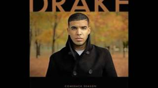 Drake-Find Your Love REMIXED (Hold Yuh Riddim).flv