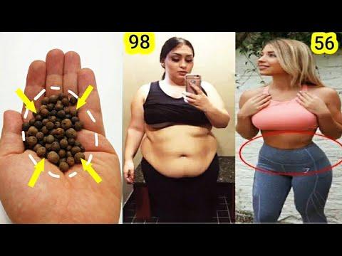 Pierderea în greutate folosind xbox kinect