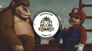 Wulflock - Mario VIP (FREE)