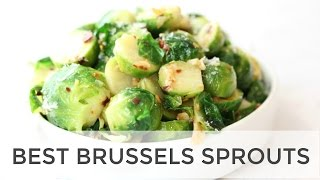 Food Sprouts