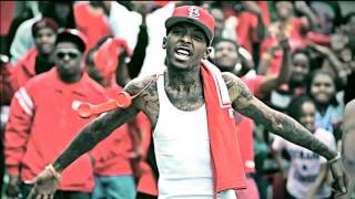 Lil St Louis Ft Yo Gotti  I Cant Cook Prod By Lo Cash