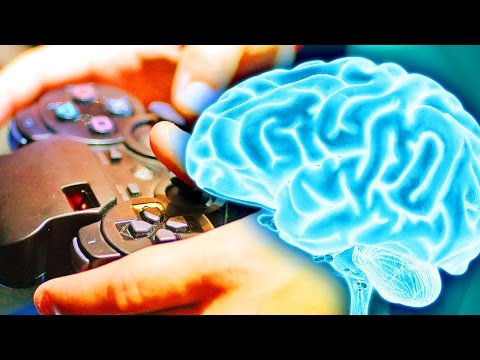 video games affect the brain Your brain matters brainyapp resources find any resource featured resources help sheets videos information in other languages new resources browse all resources younger onset dementia and the ndis support close services and programs library and information service.