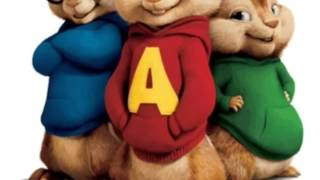 Alvin and the Chipmunks | Come and Get It | Sped Up Version