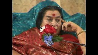 Sahasrara Puja: Achieve The Perfect State thumbnail