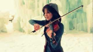 Gambar cover Lindsey Stirling - Crystallize HD