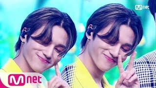 [ATEEZ - Celebrate] Comeback Stage |#엠카운트다운 | M COUNTDOWN EP.700 | Mnet 210304 방송
