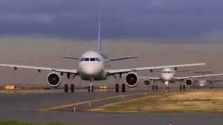 ✈️ Рейс-93!  (2006г.) Фильм - катастрофа о захвате самолета 11 сентября 2001 года.