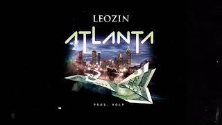 Atlanta   Leozin, Tchellin, Tut & Thiago (prod. Volp)