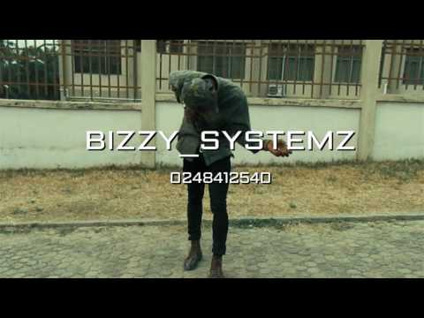 Falz ft Simi-Soldier official dance video by Boogyking keelo