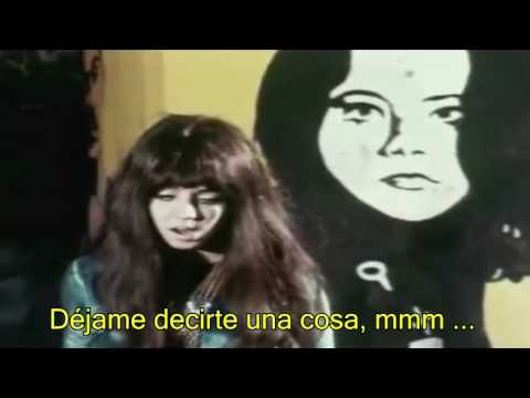 Shocking Blue ..-Never Marry A Railroad Man  (Subtitulos en Español) 1970 Blues rock