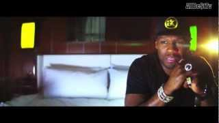 50 cent - Wait Until Tonight OFFICIAL Video