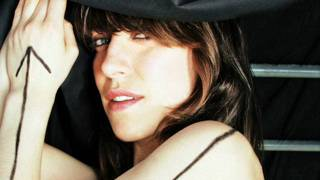 Feist - Inside and Out