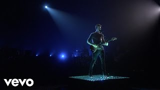 Shawn Mendes — Treat You Better (Live)