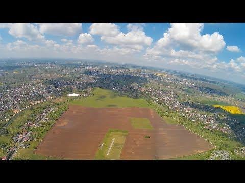 lotnisko-skm-bobrowniki--11-maja-2019r--bixler--fpv