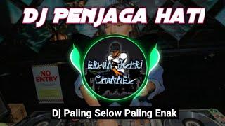 Dj Penjaga Hati Terbaru 2020 Dj Santuy Paling Enak Full Bass...