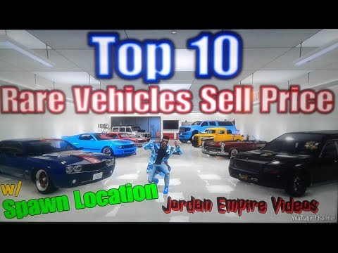 Best car to steal and pawn? :: Grand Theft Auto V General Discussions