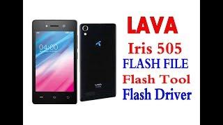 lava flash file support - Free video search site - Findclip