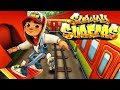 Download Lagu Subway Surfers Gameplay PC - BEST Games Mp3 Free