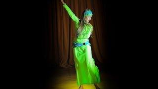 تحميل و مشاهدة Svetlana Vorobyova_Baladi el ombela MP3