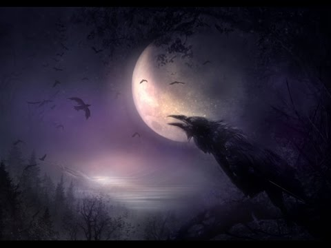 "Jmastersherm ""Night Stalker"" Instrumental Rough C: 2014"