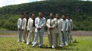 Grupo Cautivo de Parangueo - Lo mas reciente.