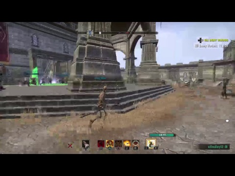 So this is what pvp is like for me and alot of others on ps4