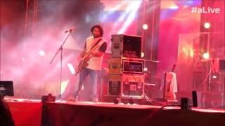 Teri Meri Kahani || Live  Arijit Singh ||