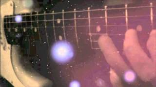 Joni Fuller - Satellite Music Video