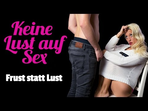 Königin von Sex-Videos