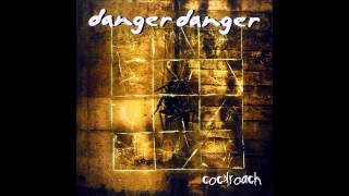 Danger Danger (Paul Laine) - Cockroach (Full Album)