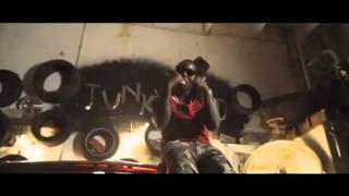 DJ Khaled - Don't Get Me Started ft. Ace Hood (Official Video) New 2012