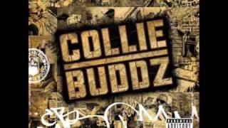 Collie Buddz- Come Around Instrumental