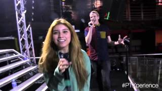 Pentatonix Funny Moments Part 5