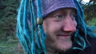 Experiment: Taking LSD for 48 Hours