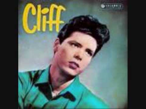 Constantly Cliff Richard