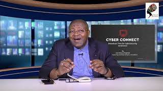 CYBER CONNECT DU 5 MAI