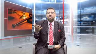 Legal Advice | Episode 32 | How to obtain British passport if you are an European national