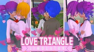 TOO MANY PEOPLE LOVE ME!! | KouKou Gurashi