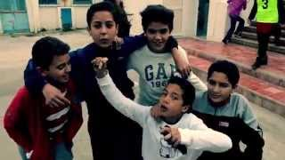 preview picture of video 'Aux couleurs de ma Tunisie ! PMF Tunis'